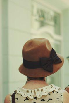 Womens hats - http://findanswerhere.com/womenshats