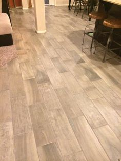 With Clic Wood Grain Visuals And A Smooth Surface Emblem Ceramic Floor Wall Tile Is The Perfect Choice For Es That Need Durability Of