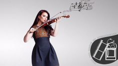 Tamanna Tabesh - Yaram Yaram OFFICIAL NEW AFGHAN MUSIC AFGHAN SONG 2016/...