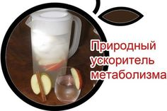 похудение с помощью чая