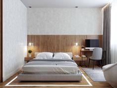 Спальная комната  Кухня  Делаем Дизайн -интерьеров квартир и офисов (чертежи и 3D визуализации) Капитальный Ремонт с техническим надзором. Комплектацию мебелью объекта. Ведение бюджета