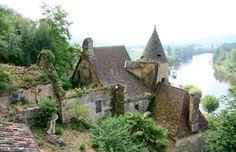 """nordicsublime: """"Castle via pinterest """""""