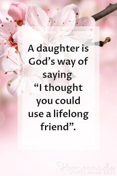 Mothers Day Quotes Discover 85 Happy Birthday Wishes for Daughters - Best Messages & Quotes Birthday Wishes for Daughter Happy Birthday Daughter Wishes, Funny Happy Birthday Messages, Happy Mothers Day Messages, Mother Day Message, Happy Birthday Quotes For Friends, Happy Mother Day Quotes, Mother Day Wishes, Wishes For Friends, Happy Birthday Beautiful Daughter