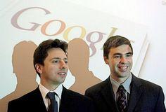 Google spaltet soziales Netzwerk Google+ auf - Das soziales Netzwerk Google+ wird aufgespalten. Künftig gibt einen separater Dienst für Fotos, der Rest des Dienstes wird in Streams zusammengefasst. Googles Netzwerk konnte sich gegen die Popularität der Konkurrenz-Plattform Facebook nicht durchsetzen.