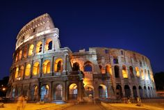 What to see in Roma in 2 days