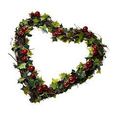 nats wreath