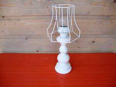... winkel/prachtige-hanglamp-jaren-60/  Slaapkamer/ Bedroom  Pinterest