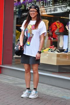 street style nike air max - Google Search