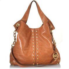 chloe messenger bag marcie - Handbags! on Pinterest | Mk Bags Outlet, Michael Kors Outlet and ...