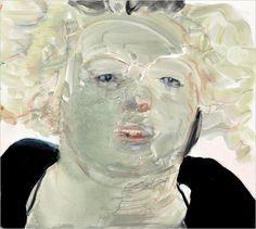Marlene Dumas by Marlene Dumas