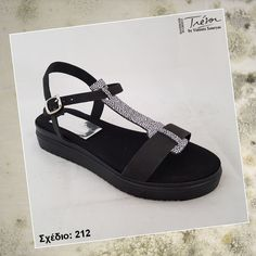 Mary Janes, Footwear, Facebook, Sandals, Sneakers, Shoes, Instagram, Fashion, Tennis Sneakers