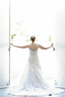 barn wedding oregon