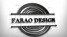 Mein neuer Film FARAO DESIGN Design, Film, Types Of Wood, Oak Tree, Rustic, Movie, Films, Film Stock, Film Books