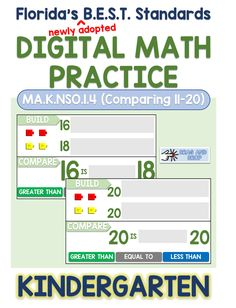 New School Year, I School, Classroom Resources, Teacher Resources, Comparing Numbers, Math Vocabulary, Math Practices, Class Activities, Going Back To School