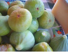 Egy kanál cukor: Füge chutney Cukor, Honeydew, Chutney, Onion, Food And Drink, Fruit, Vegetables, Drinks, Drinking