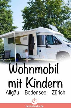 Used Camping Trailers Near Me Camping Bodensee, Used Camping Trailers, Camping Europe, Camping Resort, Traveling With Baby, Death Valley, Recreational Vehicles, Tricks, Babys