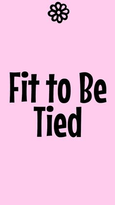"""Believe me, when I say """" I'm fit to be tied"""" LOL Southern Words, Southern Phrases, Southern Humor, Southern Ladies, Southern Pride, Southern Quotes, Southern Charm, Simply Southern, Father Quotes"""