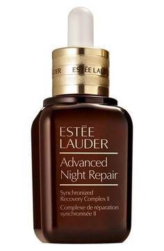 Estée Lauder - Advanced Night Repair Serum II 50 ml.