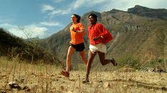 "Watch Trailer for ""The Infinite Race"" 30 for 30 Documentary on Indigenous Tarahumara Famed for Running | VIMOOZ"