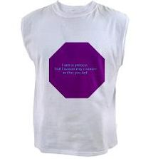 I am a prince, but I wear my crown in the pocket T> Only Fun-and Love-Shirts> MehrFarbeimLeben