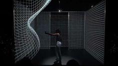 HAKANAI de Adrien M / Claire B | TEMPS D'IMAGES - 04, 05 avril 2014 à 20...