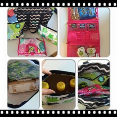 Thirty One Diaper Bag Organization! Zout Bag Beauty Bag for treats Large Zipper. Thirty One Diaper Bags, Thirty One Baby, Diaper Bag Organization, Go Fit, Zipper Pouch, Treats, Diapers, 31 Ideas, Mini