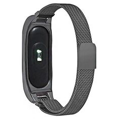 Share and Get It FREE Now | Join Gearbest |   Get YOUR FREE GB Points and Enjoy over 100,000 Top Products,Innovative Exquisite Design Watchband for Xiaomi Mi Band 2