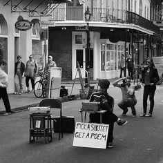 #nola #frenchquarter#royalstreet #neworleans #carnival #mardigras by the_chaz_bigriver_marlow