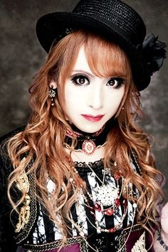 Hizaki. Jupiter. How can you look so quintessentially beautiful?