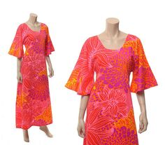 Women Casual Party Top Blouse Club Dress Clubwear AU Size 10 12 14 16 18 #3479