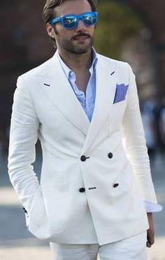 Riccardo Maria Angelo Viganò @ Pitti Uomo #RMAV #RMAVstyle…