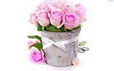 http://www.tapeta-bukiet-roze-kwiatow-kwiaty.na-pulpit.com/zdjecia/bukiet-roze-kwiatow-kwiaty.jpeg