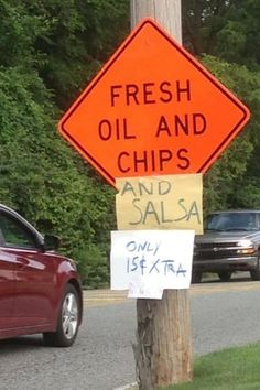 Funny Signs , Notes And More pics)