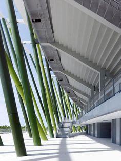 http://www.detail.de/artikel/bambus-optik-baoan-stadion-in-shenzhen-11318/