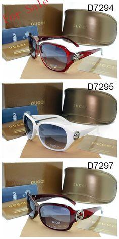 Cheap Gucci Sunglasses Discount Gucci sunglasses for Mens Womens online shop Gucci Eyeglasses,Gucci glasses,Wholesale Gucci Sunglasses,Gucci frames online Buy gucci sunglasses outlets collection #Gucci #sunglasses #eyeglasses #eyewear #follow #fashion $20 for sale