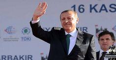 21. yüzyıl Türkiye'nin yüzyılı olacak  Başbakan Recep Tayyip Erdoğan, bizim siyasetimiz herhangi bir vatandaş ayrım gözetmeksizin bütün milletine hizmet etme üstüne inşa edilmiştir''dedi.  http://www.portturkey.com/tr/uzman-gorusu/36066-21-yuzyil-turkiyenin-yuzyili-olacak