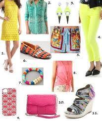 http://www.myfashionlife.com/wp-content/uploads/2012/05/Shopbop-Brights.jpg