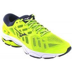 the best attitude 95c5f 26cc6 43 mejores imágenes de Zapatillas de Running New Balance   Running, Racing  shoes y Athletic wear
