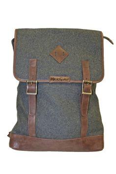 2d3cffa8ba 41 Best Bags bags bags images