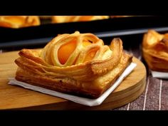 French Toast, Pie, Breakfast, Sweet, Food, Youtube, Torte, Morning Coffee, Candy