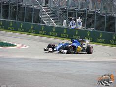 Grand Prix du Canada 2016 (363)