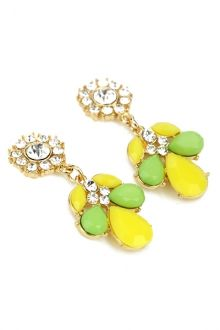 Jewelry For Women Trendy Fashion Style Online Shopping | ZAFUL - Page 2