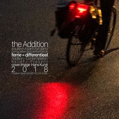 Brand New Song the Addition - een suite in 4 delen voor piano on http://bit.ly/2HCfHbS #Addition, #Contemplation, #HansKune, #NonMinimal, #Piano, #Present, #Relief https://cdn.ferrie.audio/wp-content/uploads/2018/02/21170221/the-Addition-cover-1280.jpg Listen to it on Ferrie's Audio Collectie