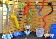 Image result for Early Years Water Wall