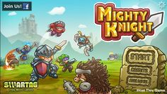 Mighty Knight Hacked   https://sites.google.com/site/besthackedgames/mighty-knight