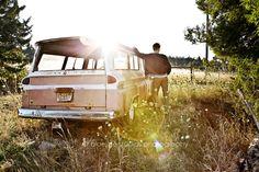 Sherwood, Oregon Senior and Portrait Photographer Man Photography, Senior Guys, Portrait Photographers, Antique Cars, Classic Cars, Studios, Style Inspiration, Men Photography, Vintage Cars