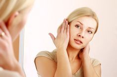 -Learn how to get rid of hyperpigmentation http://hyperpigmentationhelp.com/hyperpigmentation-treatment/