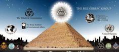 Noua Ordine Mondială înseamnă ateism, satanism, anarhism, Big Brother, 666 microcip RFID, dictatură, nici o proprietate și distrugerea familiei - Romania de Azi - Stiri si Informatii Online Satan, America, Movies, Movie Posters, Films, Film Poster, Popcorn Posters, Cinema, Film Books