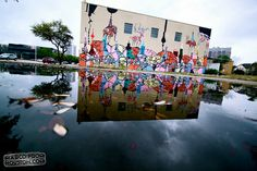 Weah (Houston Graffiti) at Lawndale Art Center, Houston TX  http://www.flickr.com/photos/marcofromhouston/6835000968/in/faves-iseenit/