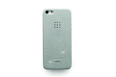 concrete_phone case, posh-projects